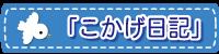 せきね幼稚園ブログこかげ日記